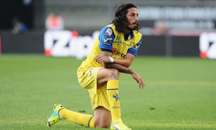 Inter, UFFICIALE: svincolato Schelotto