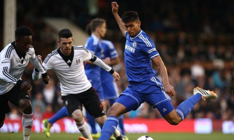 Chelsea, UFFICIALE: Solanke al Vitesse
