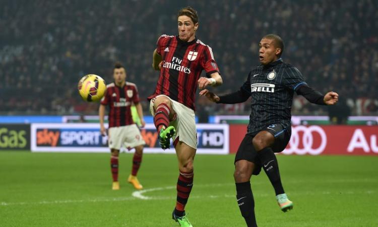 Milan: Inzaghi apre il caso Torres