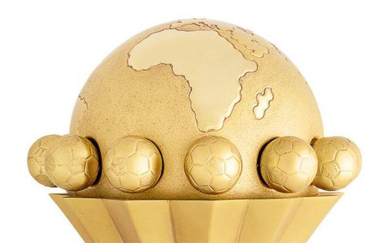 Che fine ha fatto il calcio AFRICANO?
