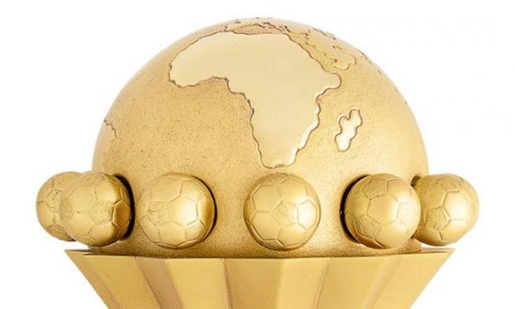 Coppa d'Africa: niente Camerun, si giocherà in Egitto