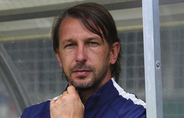 Inter Primavera: 3-1 al Sassuolo e playoff raggiunti