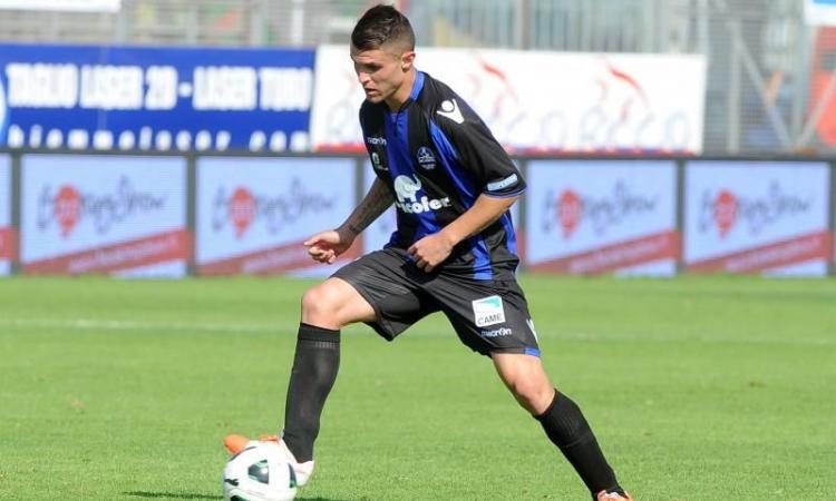 Serie B, Latina-Trapani 1-0: GOL E HIGHLIGHTS