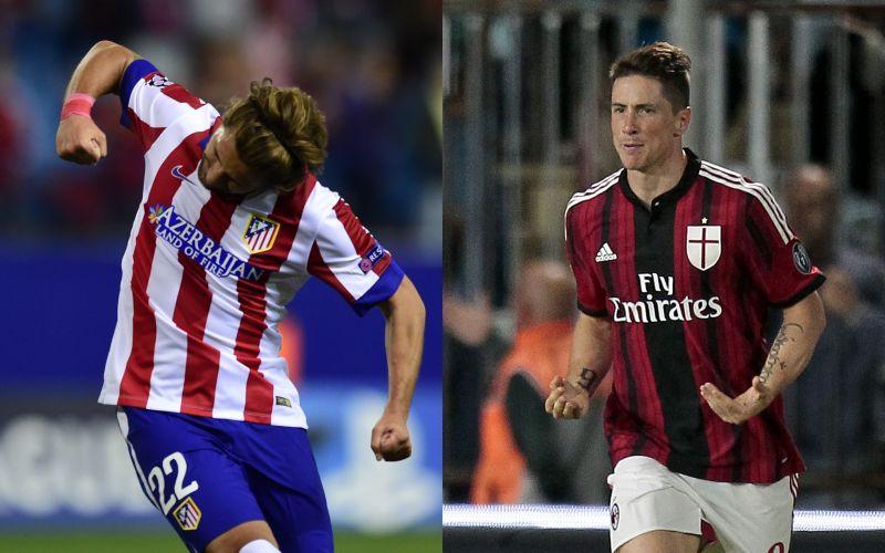 INCHIESTA: Cerci-Torres, le 7 domande senza risposta di uno ...