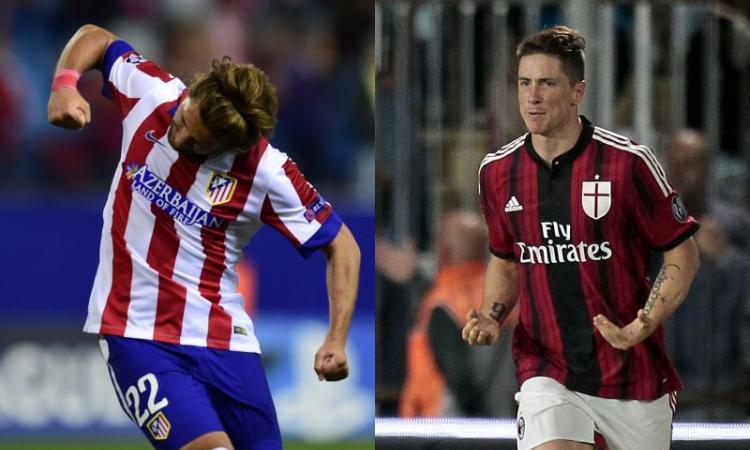INCHIESTA: Cerci-Torres, le 7 domande senza risposta di uno 'strano' affare