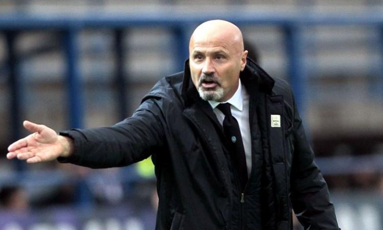 Colantuono: 'Napoli superiore alla Juve, ma Sarri ha un problema'