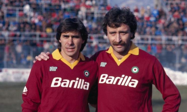 Roma, l'attacco di Pruzzo: '50 milioni per Defrel e Under? Ti tenevi Salah...'