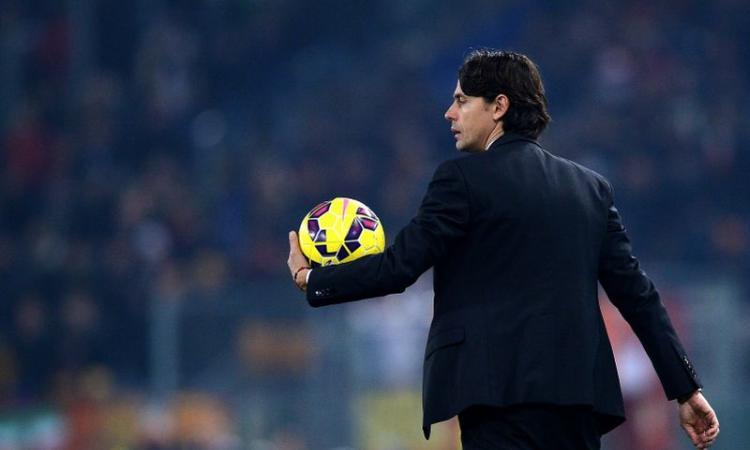 VIDEO Milan, Inzaghi: 'Armero? Espulsione eccessiva. E' stato Ancelotti a consigliarmi Menez e Diego Lopez'