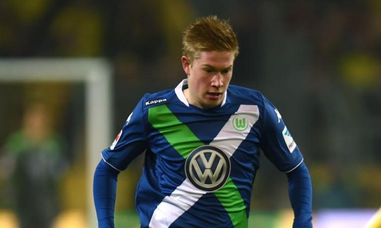 PSG, piace un gioiello del Wolfsburg