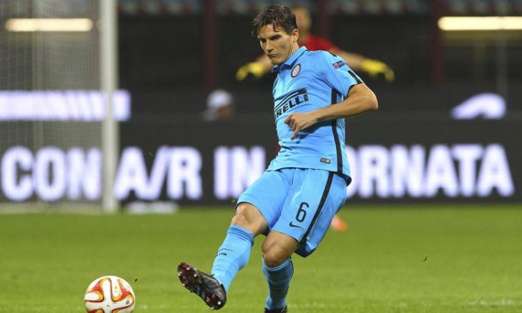 Inter, UFFICIALE: Andreolli al Siviglia