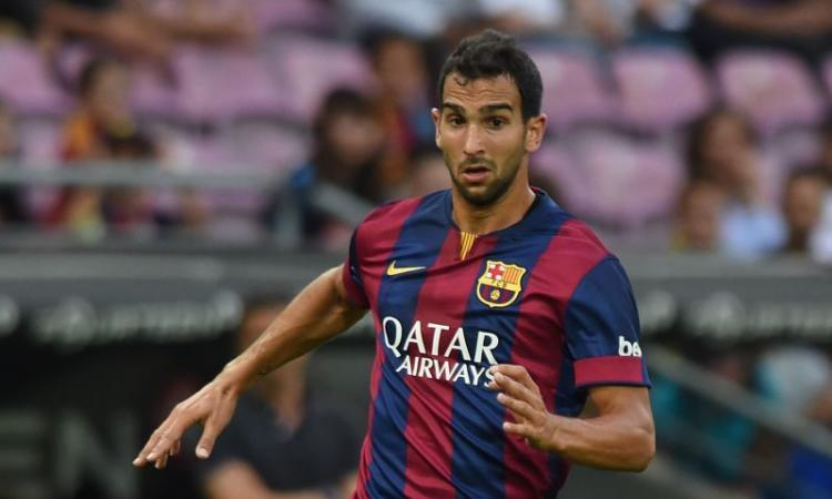 Inter dal Barcellona: non solo Montoya