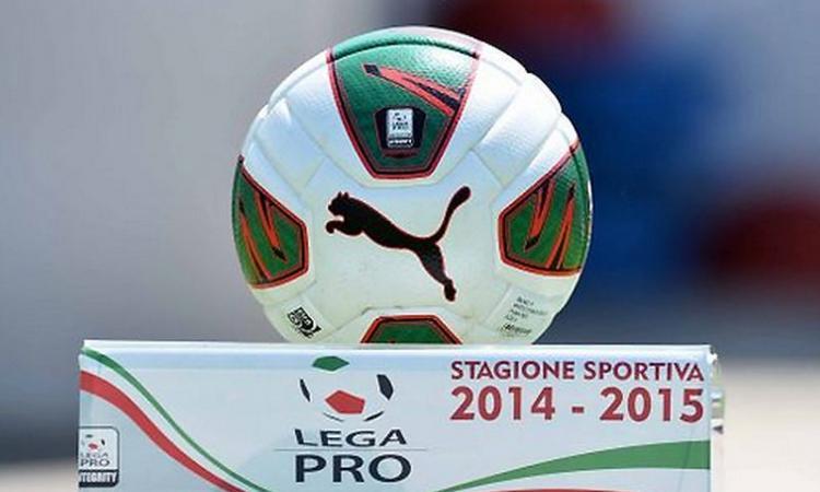 Lega Pro: Varese, Reggina e Venezia non si iscrivono