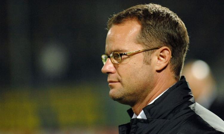 Juventus, Pessotto: 'Kean seguito da tanti, ma...'