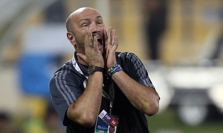 Zenga: 'Oggi il Milan è più squadra dell'Inter. Metterei Jovetic dietro Icardi, adoro Eder'