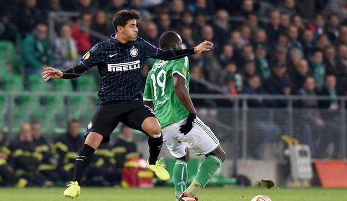UFFICIALE: Palazzi lascia il Pescara, va al Monza via Inter