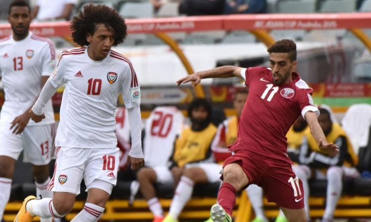 Abdulrahman, uno 'sceicco' da Juve