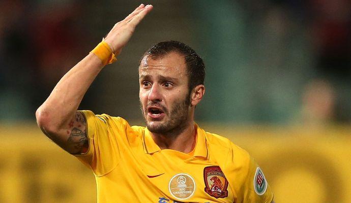 Crystal Palace: un italiano per sistemare l'attacco