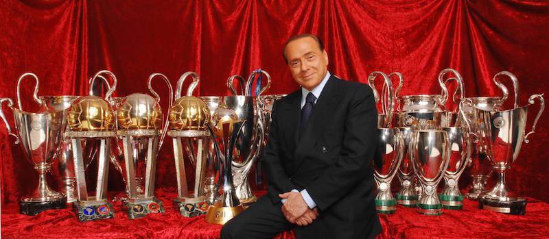 Il Milan non c'è più... Eutanasia di un Club leggendario!
