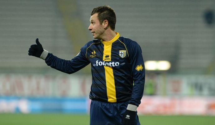 Inter: Mancini apre al ritorno di Cassano