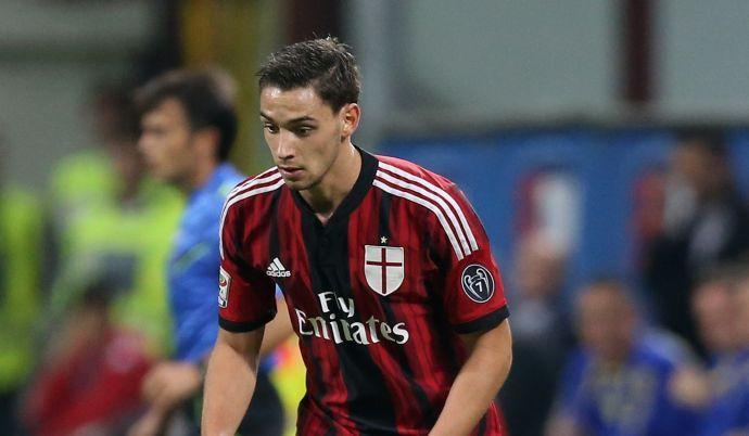 Milan in difesa,  Inzaghi ha l'imbarazzo della scelta