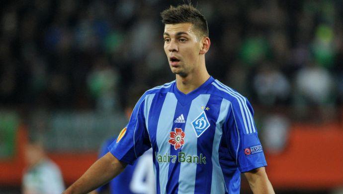 Inter: a giugno Dragovic + Toulalan