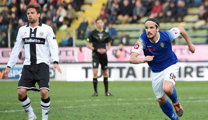 Parma, Galloppa: 'Salviamo le famiglie legate al club'