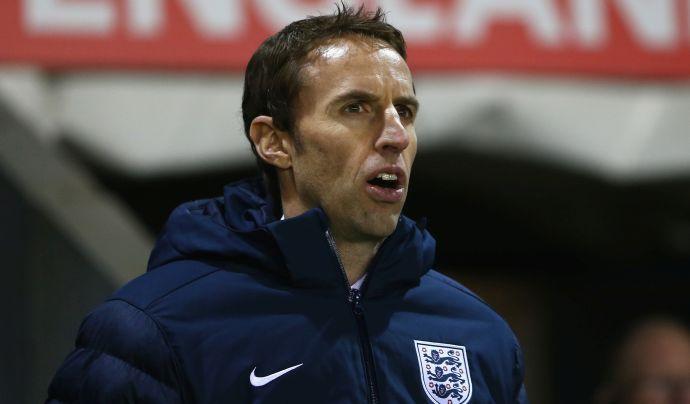 Bulgaria-Inghilterra, Southgate: 'Potevamo uscire dal campo' VIDEO