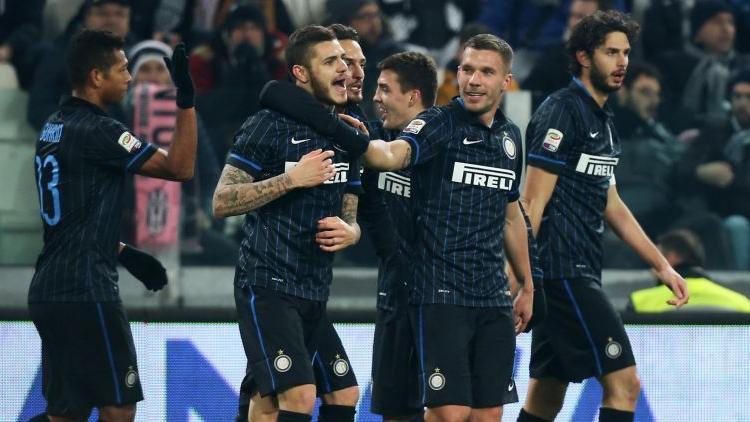 Inter: Podolski parteciperà ad un quiz televisivo