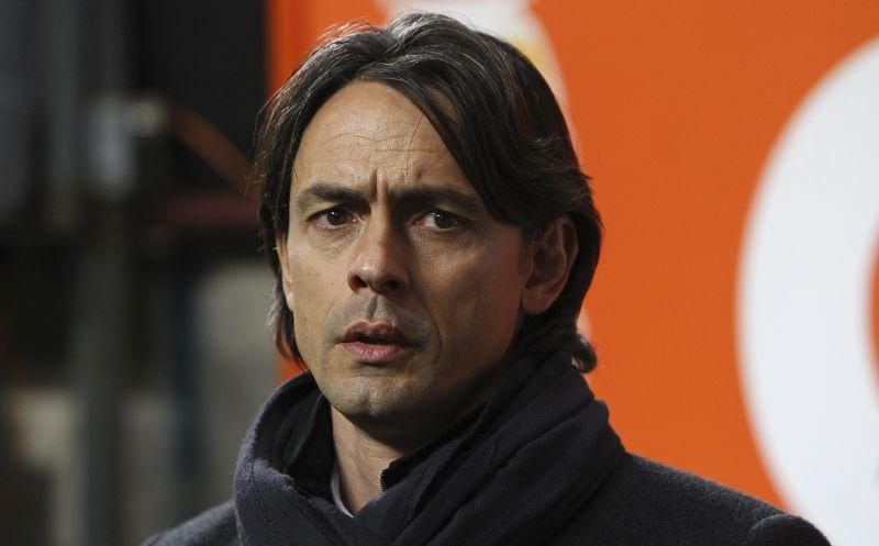 Milan, Inzaghi sotto accusa: è l'allenatore giusto per i rossoneri?