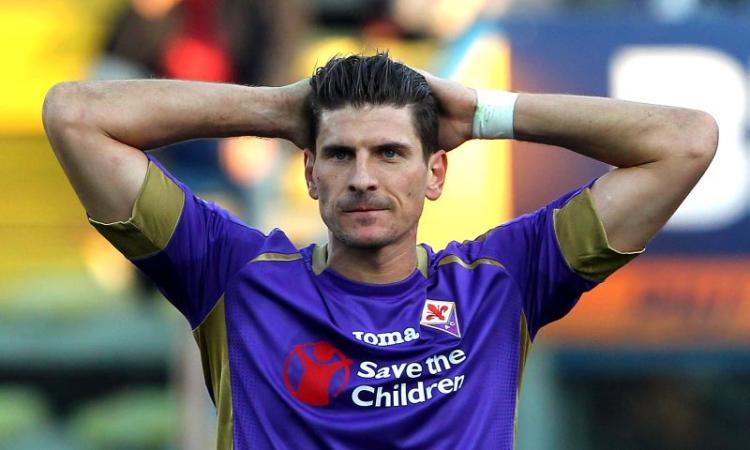 Fiorentina, ecco rientro e pretese di Gomez