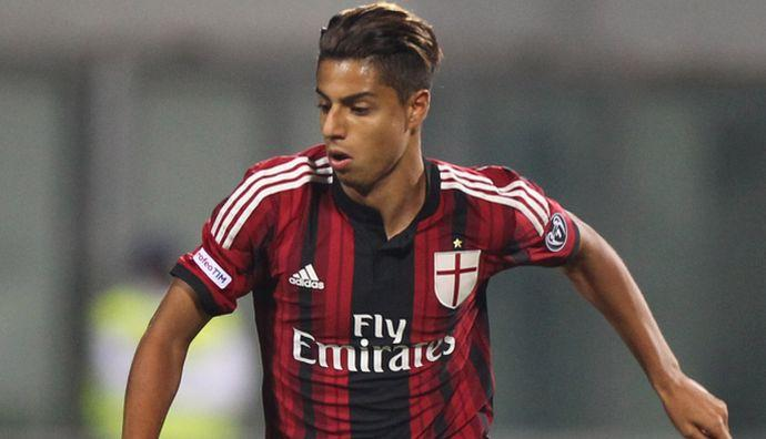 Mastour, da predestinato a destinato... all'addio!