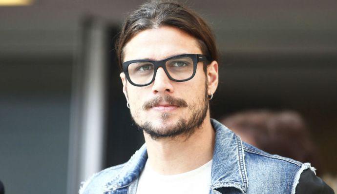 Osvaldo: 'Ecco perché ho lasciato il calcio'