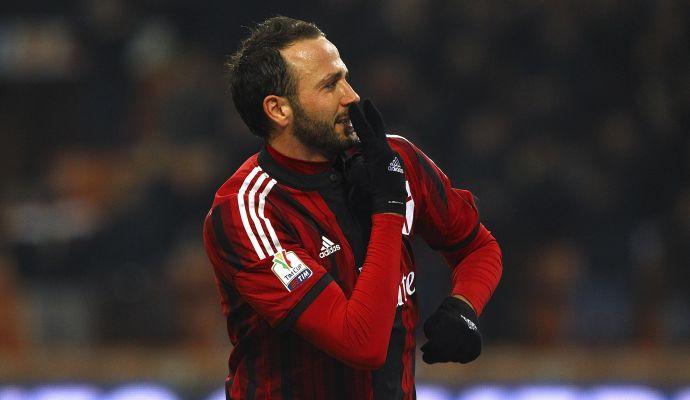 Milan, sono 9 i giocatori già a segno contro il Palermo
