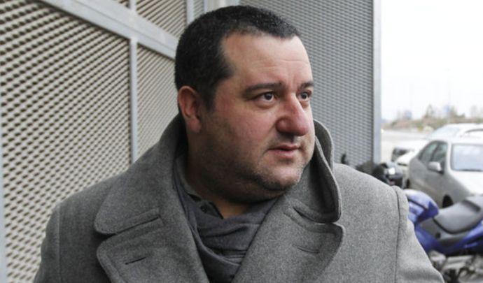 Milan: no a Ibra, nessun affare con Raiola