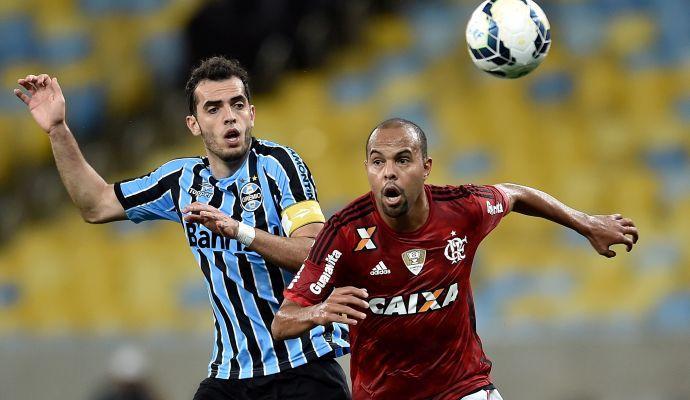 Ag. Rhodolfo: 'Vuole soltanto l'Inter'