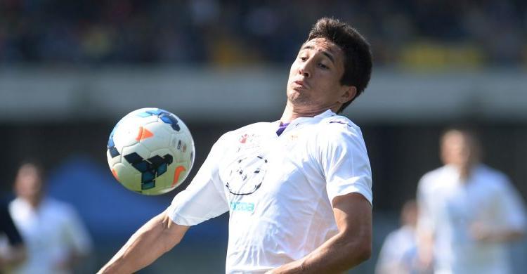 Fiorentina, arriva una doppia richiesta dal Carpi