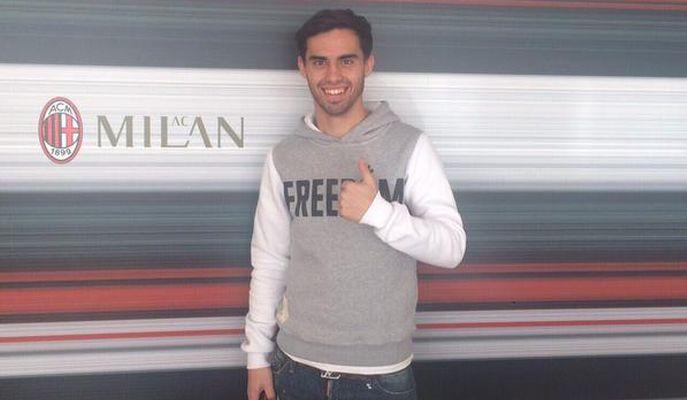 UFFICIALE: Milan, preso anche Suso