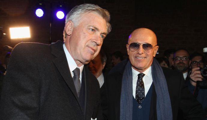 Sacchi: 'So che Rangnick è un mio estimatore, ma in Italia...'