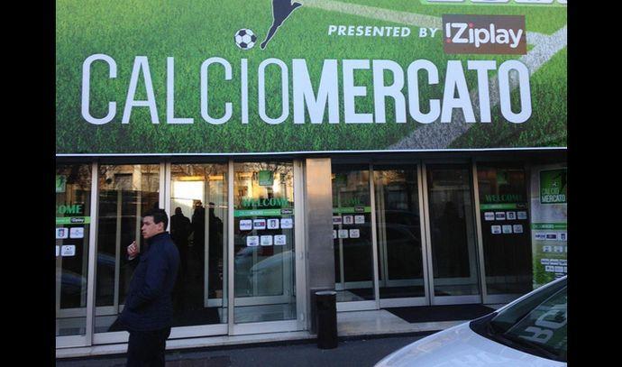 Il report sull'estate di mercato: saldo negativo per la Serie A