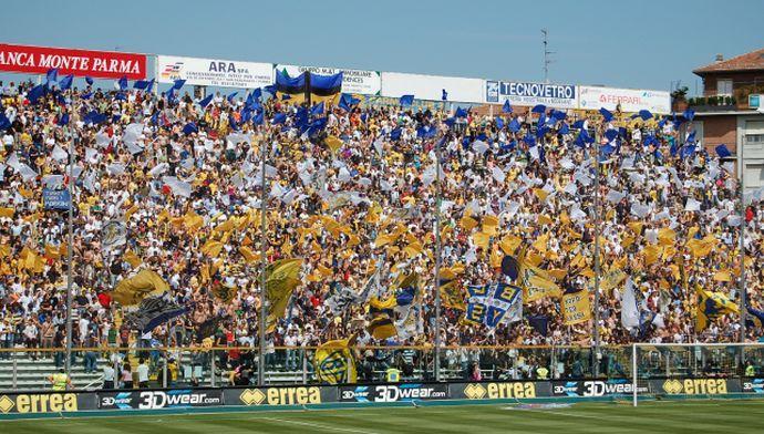 Parma, le pagelle di CM: Di Gaudio il migliore, Lucarelli gol ed esperienza