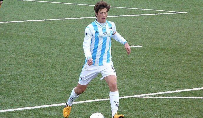 Pescara, UFFICIALE: rinnova un difensore