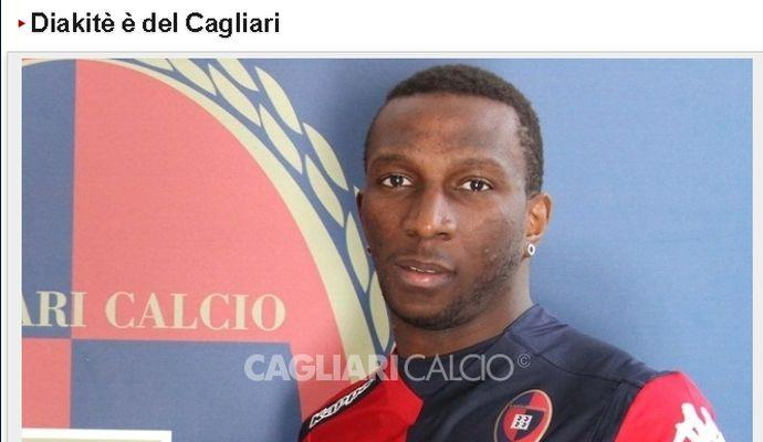 CM STADIO: Cagliari-Verona 1-2