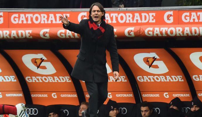 Pirlo come Inzaghi: Juve, la tua era è finita!