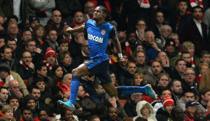 Monaco: Kondogbia piace al Real Madrid