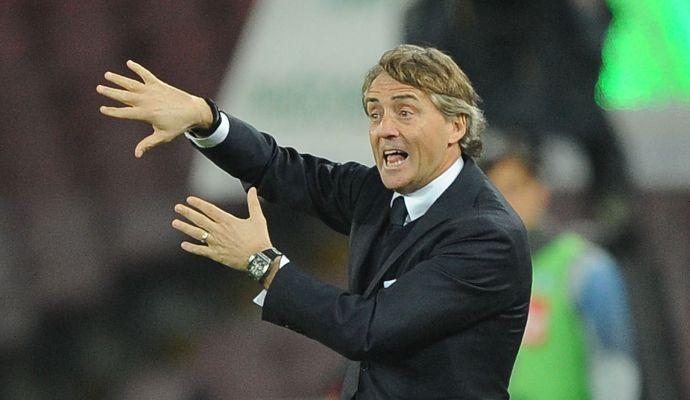 Inter, presi due baby talenti