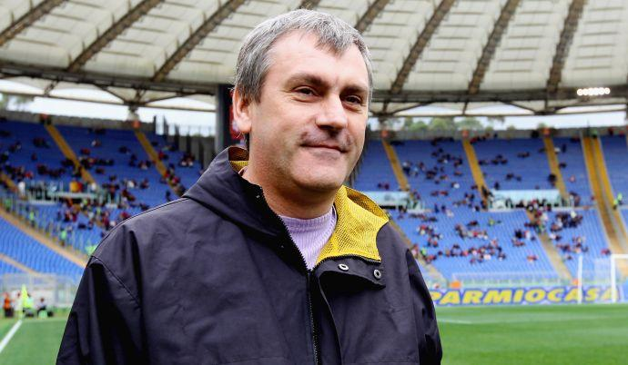 Caos Parma, a rischio la partita col Torino