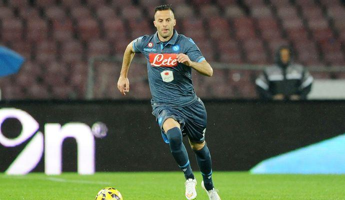 Mesto a CM: 'Tra Juve e Napoli c'è tanto gap. Il Genoa farà bene. E la Reggina...'