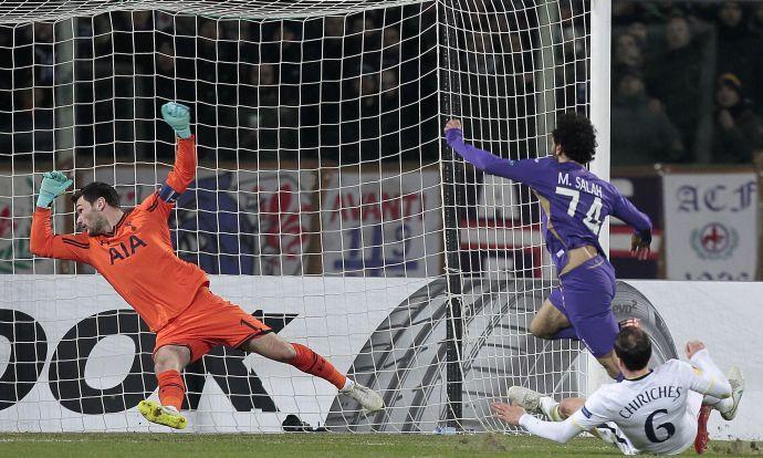 Fiorentina-Tottenham: il bilancio del prefetto
