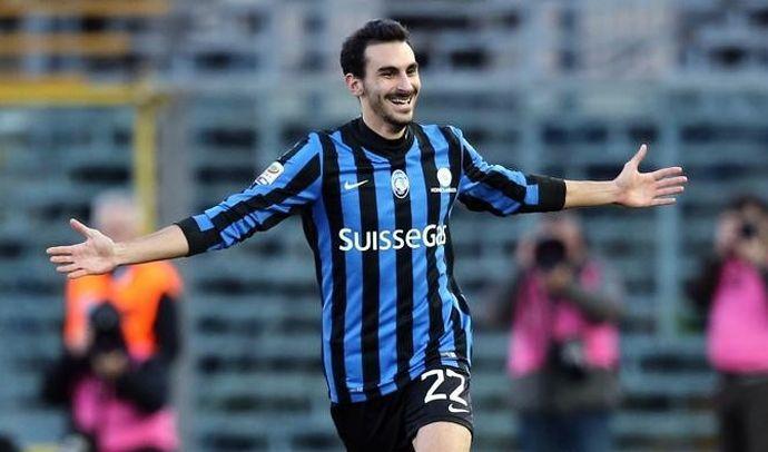 Romano: Zappacosta, la prelazione della Juventus e l'idea del Napoli