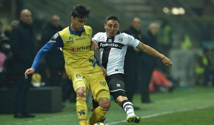 Inter-Chievo: altro incontro per Zukanovic